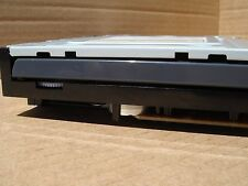 Sony TSP632A DVD-R/RW Writer 9-885-113-15 for RDR-GXD455 Recorder
