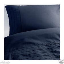 IKEA ALVINE STRÅ Full Queen Duvet Cover And 2 Pillowcases, Blue  ALVINE STRA