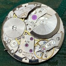 Jewels Men's Watch Movement Clean M270 New listing