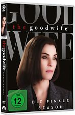 The Good Wife - SAISON 7 Neuf #