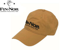 Fin-Nor pêche Cap-GOLD - 9788044