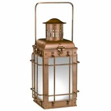 Hagrid`s Lantern Prop Replica from Harry Potter NN7910