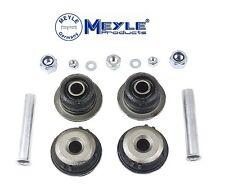 Meyle 016 050 0034//HD Thrust Arm 211 330 49 11 Control Arm