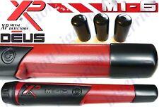 3 Protections PINPOINTER XP MI-6 - Détecteur de Métaux XP DEUS