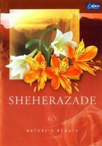 Natures Beauty - Sheherazade [DVD]