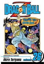 Dragon Ball Z Full Episode 1- 325