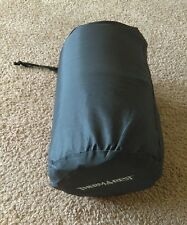 Therm-A-Rest Prolite Plus Sleeping/Camping Pad