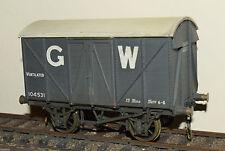 O Gauge Model Railways & Trains
