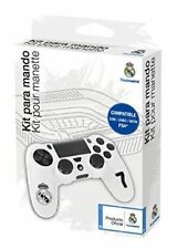 KIT SUBSONIC POUR MANETTE PS4 LICENCE REAL MADRID