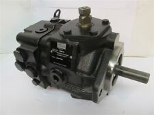 Danfoss 83005767, MPV044D, Series 40 Variable Displacement Hydraulic Pump