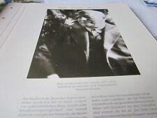 Wien Archiv 3 3088 Fritz von Herzmanovsky-Orlando 1877-1954