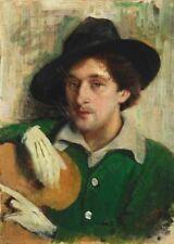 Kunstdrucke Marc Chagall