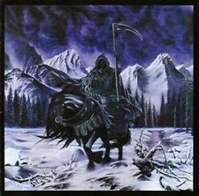 Storm Of The Light's Bane1995 Von Dissection