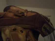 Franklin Xl 660 Baseball Glove