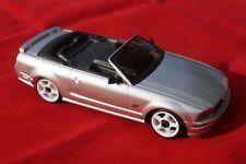 Mini-Z  Ford Mustang 1:28 nie gefahren Kyosho MR02 ähnlich