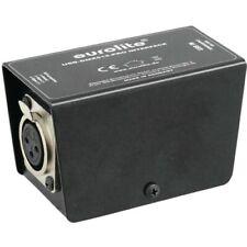 EUROLITE USB-DMX512-PRO Interface MK2 | Neu