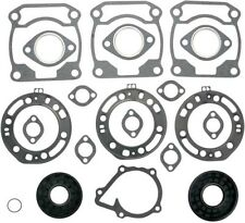 Full Engine Engine Gasket/Seal Set Polaris Indy Storm 800 RMK 1996-1997