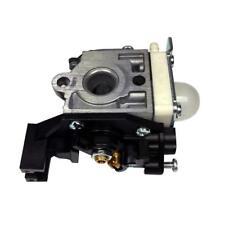 Carburateur Carb pour Zama RB-K92 Convient modèles: ECHO HCR-161ES ECHO