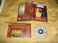 Shakespeare in Love (DVD, 2003)