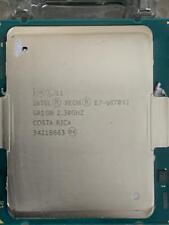 Intel Xeon E7-4870 v2 SR1GN