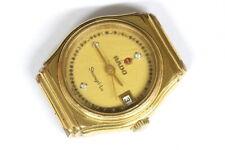 Rado shangri-la ETA 2671 Swiss watch for restore/parts