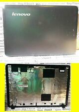 Lenovo G445 scocca notebook laptop case chassis SUPERIORE LCD