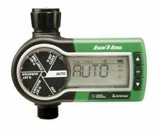 Rain Bird Tap Timer Controller Digital 1zehtmr