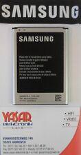 Orig. Samsung Akku EB 595675LU (für Samsung Galaxy Note2) N7100
