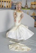 2007 Fashion Royalty Eugénia In Full Regalia Doll