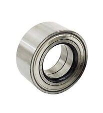 For Volvo 760 780 940 960 S70 S90 V70 Rear Wheel Bearing SKF 9140844