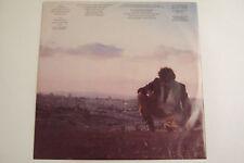 "BOB DYLAN- INFIDELS- VINYL 12""  LP-1983-CBS 25539-NO OUTER SLEEVE."