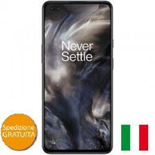 "NEW!!!!!Smartphone ONEPLUS NORD N10 5G 128GB+6GB RAM Dual Sim 6,5"" GREY ONE PLUS"