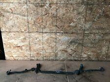 BMW OEM E39 M5 S62 FRONT STEERING SUSPENSION TIE ROD ARM RACK LINKAGE