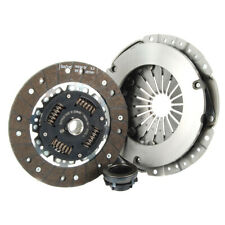 Sachs Transmission Replacement 230mm Diameter Clutch Kit Volvo 940 740 240