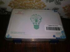 Freenove Fnk0020 Ultimate Starter Kit For Raspberry Pi