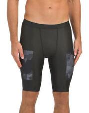 Reebok Men's Crossfit  Compression Shorts  size SMALL retail $55