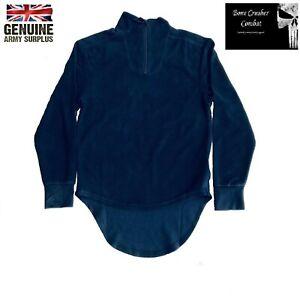 Genuine Royal Navy  PCS Thermal Fleece Under shirt / Norgie – various sizes