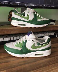 Nike Air Max Light UK Size 7
