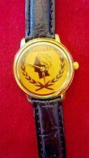 Caesars Palace Women's Vintage 80's Watch