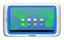 Arnova Childpad 7 inch LCD Tablet (ARM 1GHz, 1GB RAM, 4GB Memory, Wi-Fi and 3G