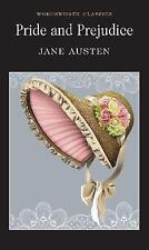 Paperback Books Jane Austen Erotica