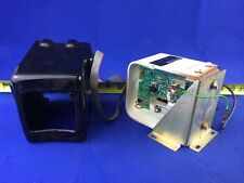 SERVOMEX 1175 OXYGEN MONITOR PART With ASSY. 1152/201S/1 PCB