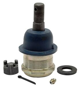 Lower Ball Joint  ACDelco Professional  45D2189
