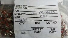 22-05-2031 - Molex -Headers Wire Housings R/A PCB HDR 3P TIN PLATING(QTY : 250 )