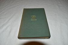 SALMOE, LADY WINDERMERE'S FAN, BEING EARNEST Oscar Wilde HC 1920s Modern Library