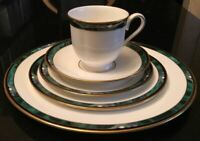 Lenox Kelly debut Collection 5 piece place setting