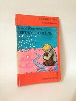 DIETRO LE COLLINE - N.Filograsso [Loescher, 1982]
