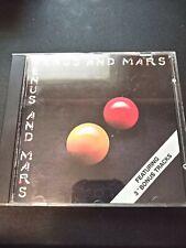 Venus and Mars by Paul McCartney/Paul McCartney & Wings/Wings (Paul McCartney) …
