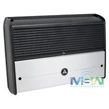 *NEW* JL AUDIO XD700/5v2 700W RMS 5-CHANNEL CAR AUDIO AMPLIFIER AMP XD700/5 v2