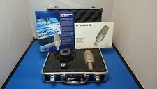 AKG C3000B Condenser Microphone